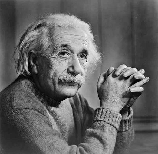 Entanglement Amir D. Aczel 2003 Paperback Einstein's Theory